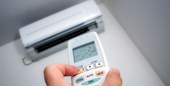 ponudadana, klima uređaj, servis klima uređaja