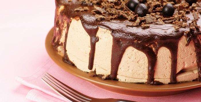 kolač, torta