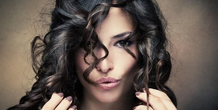 bojanje kose, ponuda dana