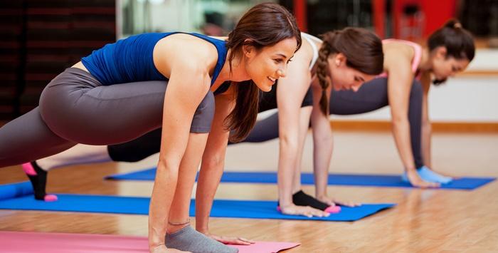 Image result for individualni grupni trening
