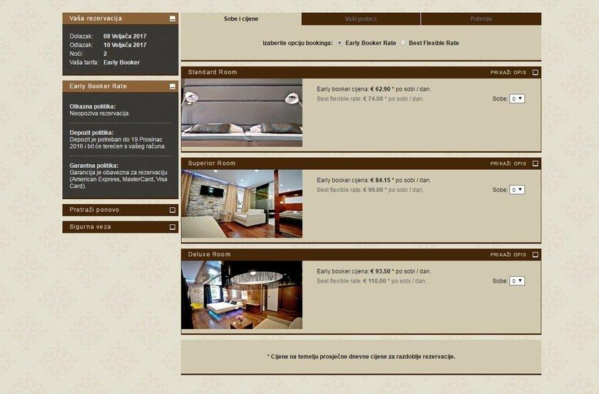 stranica za upoznavanje minsk