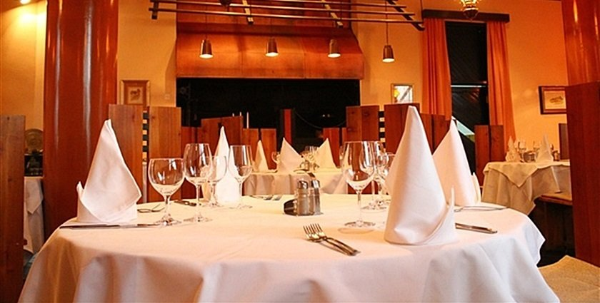 taverna gric