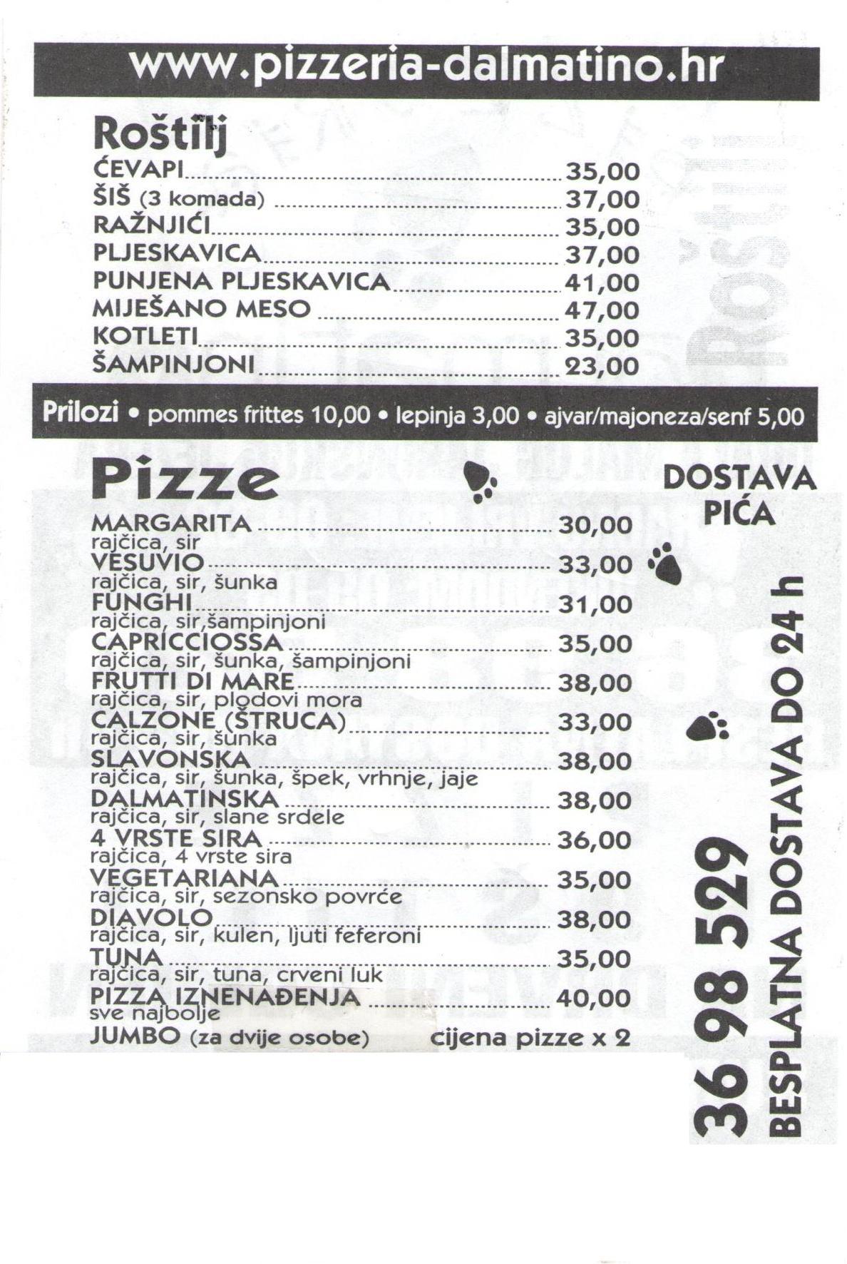 http://www.ponudadana.hr/dodaci/7019/cjenikk.JPG