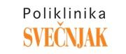 Poliklinika za ginekologiju i opstetriciju, internu medicinu i radiologiju-mamografiju SVEČNJAK