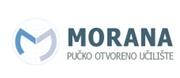 Pučko otvoreno učilište Morana