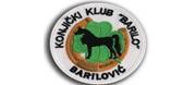 Konjički klub Barilo - Barilović
