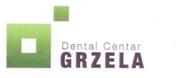Dental Centar GRZELA d.o.o.