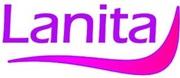 Lanita, obrt za poduke, usluge i proizvodnju