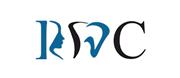 Ordinacija dentalne medicine dr. Željko Rotim