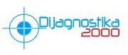 Poliklinika za radiologiju i neurologiju Dijagnostika 2000