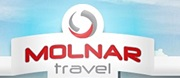MOLNAR TRAVEL d.o.o.