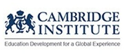 Instituto Superior de Estudios Empresariales Cambridge