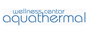 WELLNES CENTAR AQUATHERMAL j.d.o.o.