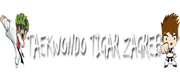 TK TIGAR ZAGREB