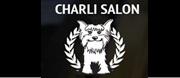 SALON CHARLI, OBRT ZA ŠIŠANJE I NJEGU PASA