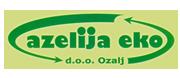 AZELIJA ART d.o.o.