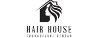 Frizerski studio Hair house, obrt za usluge