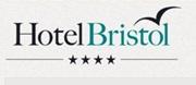 HETMOS MOSTAR - HOTELI d.d. za ugostiteljstvo i turizam