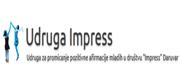 UDRUGA IMPRESS DARUVAR