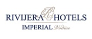 HOTEL IMPERIAL VODICE d.d.