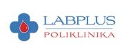 POLIKLINIKA LAB PLUS 2