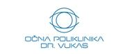 OČNA POLIKLINIKA dr. VUKAS