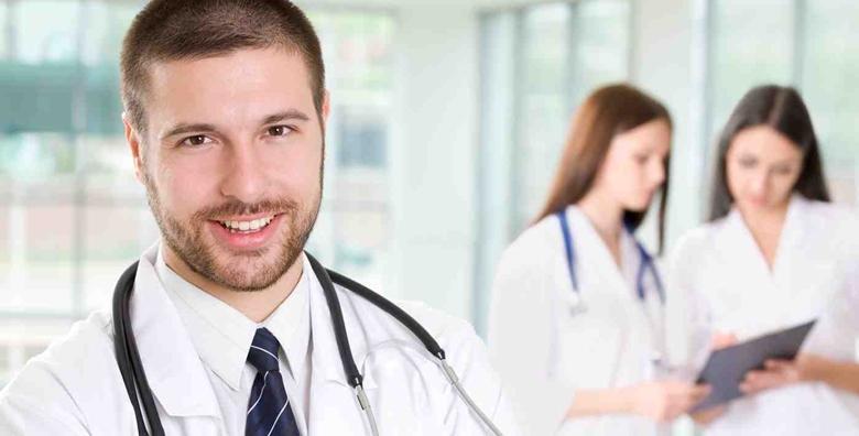 POPUST: 34% - Ultrazvuk urotrakta za muškarce - pregled bubrega, mokraćnih puteva i mjehura i prostate uz odmah gotove nalaze u Ordinaciji Kraljević za 199 kn! (Ordinacija Kraljević)