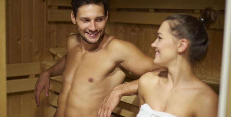 Hotelu Sport 4* - 3 dana s doručkom za dvoje uz korištenje wellnessa za 748 kn!