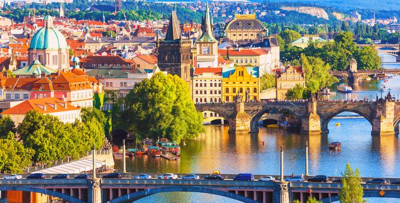 web mjesta za upoznavanja gotička stranica za upoznavanje u Slovačkoj