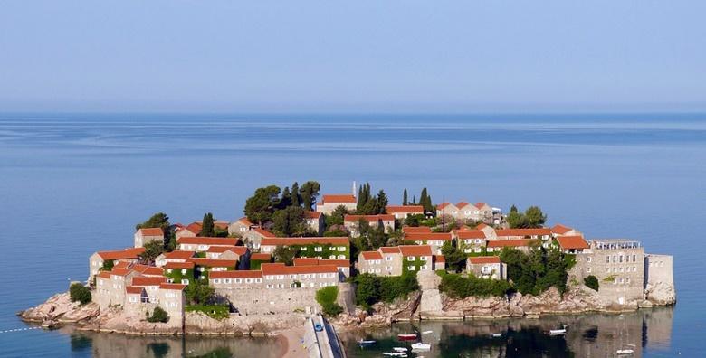 Ponuda dana: CRNA GORA Otkrijte skrivene ljepote ove zemlje uz posjet Budvi i Dubrovniku4 dana s polupansionom u hotelu 3* uz uključen prijevoz za 1.090 kn! (Turistička agencija Svijet putovanja ID-KOD  HR-AB-01-080755286)