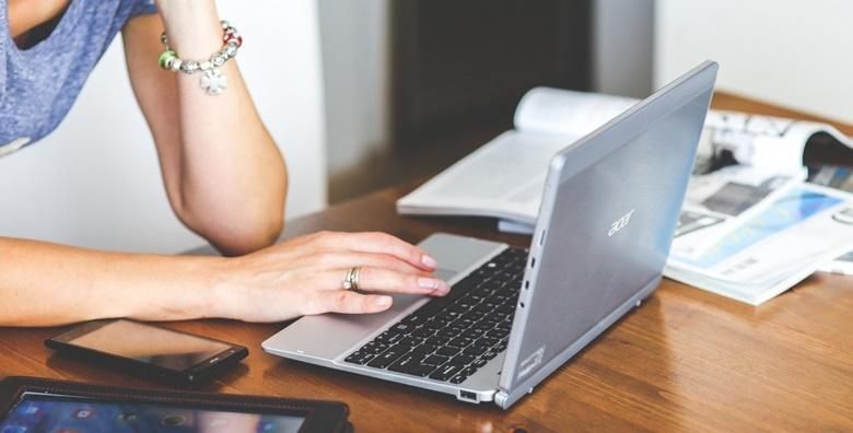 Kompletan online tečaj MS Officea - 6 online tečajeva uz certifikat za 149 kn!