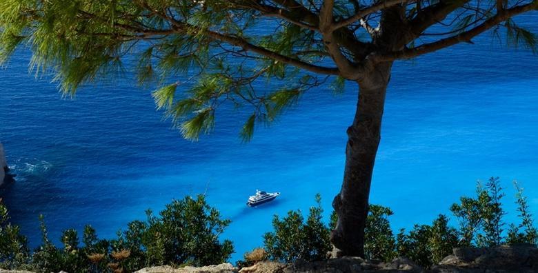 POPUST: 47% - BIOGRAD NA MORU Jednim klikom zgrabi ljetovanje u HIT terminima do 24.8.! Uživaj na plaži u špici sezone - 3 ili 7 noćenja s polupansionom za dvoje od 1.389 kn! (SANI TOURS turistička agencija ID KOD HR-AB-23-13010101805)