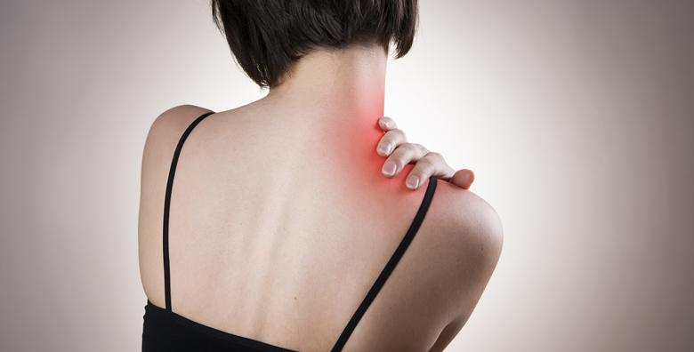 POPUST: 38% - Ultrazvuk ramena u Poliklinici Stil Medical uz odmah gotove nalaze za 249 kn! (Poliklinika Stil Medical)