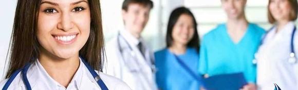 Ortoped, specijalistički pregled - osjećate li bol ili ograničenje pokreta u zglobu potreban vam je odlazak u Polikliniku Stil Medical za 199 kn!
