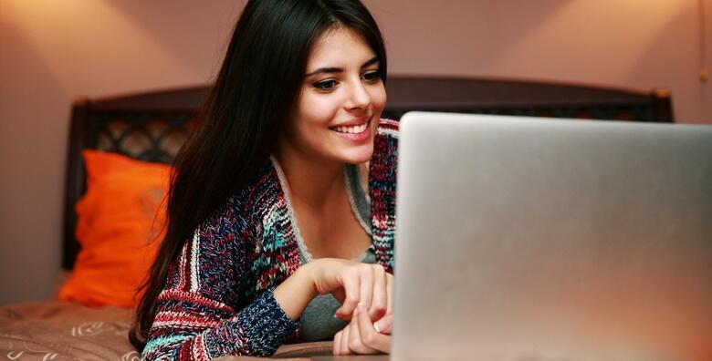 Online poslovni konverzacijski tečaj engleskog jezika razine B2 za 1.199 kn!