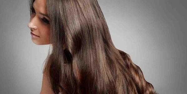 Bojane ili pramenovi uz šišanje, masku i fen frizuru