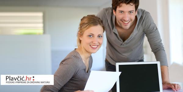 MS Excel - početni tečaj u trajanju 10 sati