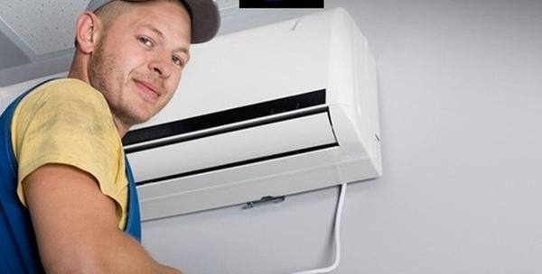 Klima uređaj - čišćenje, servis i dezinfekcija
