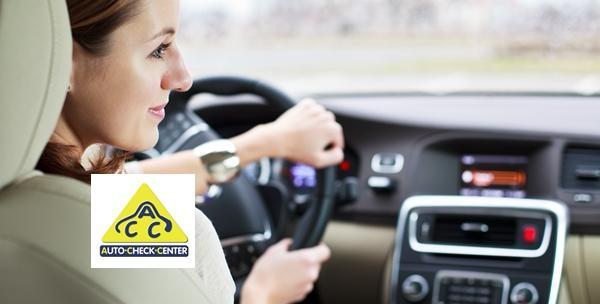 Auto klima - servis, punjenje i dezinfekcija