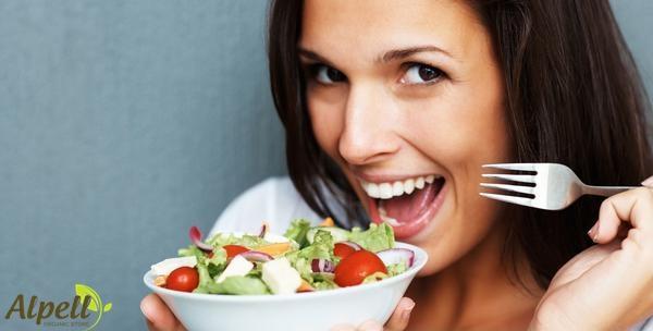 Intolerancija na hranu analizom minerala iz tkiva kose