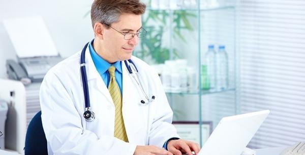 Urološki pregled, ultrazvuk urotrakta i prostate