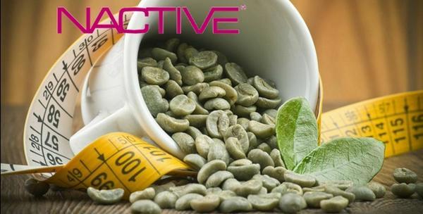 Zelena kava - 200 grama za zdravo i prirodno mršavljenje