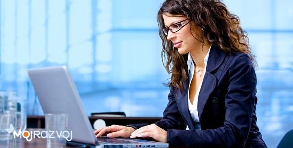 Menadžer - online obrazovni program usavršavanja