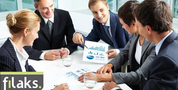 Voditelj prodaje - program s upisom u e-knjižicu