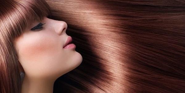 Ekstenzije za kosu - 100 komada uz šišanje, njegu kose