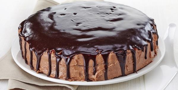 Torta velika po izboru
