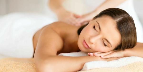 Split njuškalo masaže Cjenik masaže