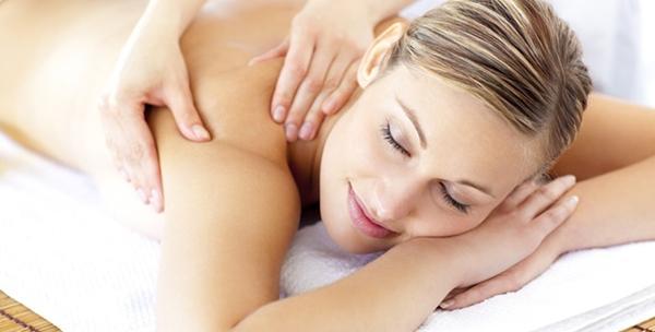 Tajlandska masaža cijelog tijela u trajanju 90 minuta