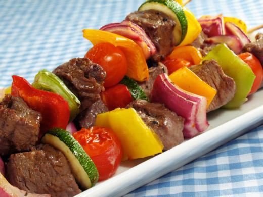 58% popusta na ručak ili večeru u restoranu Katedralis – razveselite svoje okusne pupoljke za samo 29 kn, umjesto 70 kn