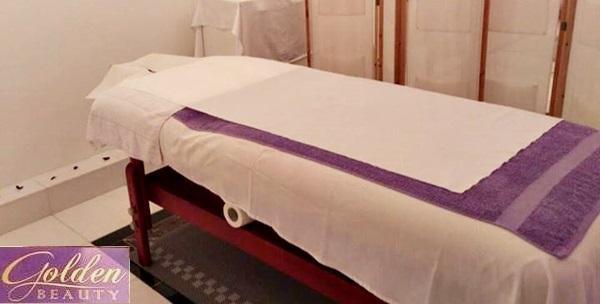 Masaža cijelog tijela po izboru u trajanju 60 minuta ili medicinska masaža leđa od 45kn!